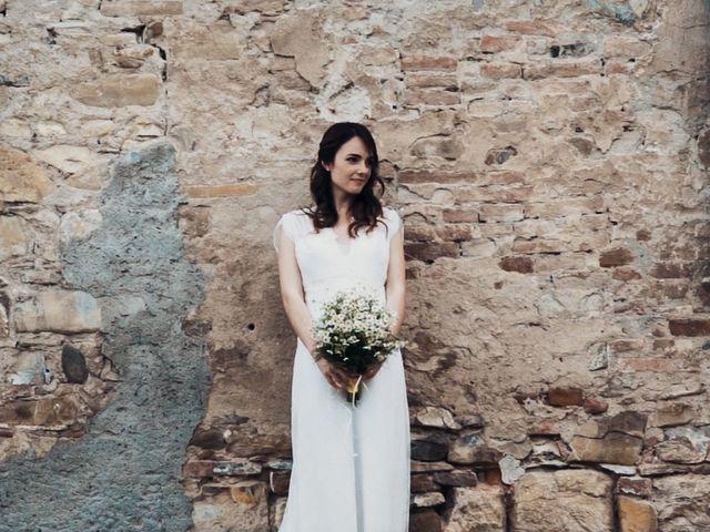 Il matrimonio di Innocenzo e Carolina a Sassuolo, Modena 3