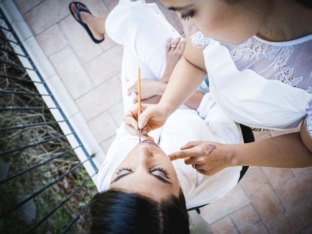 Il matrimonio di Fabio e Laura a Chieti, Chieti 7
