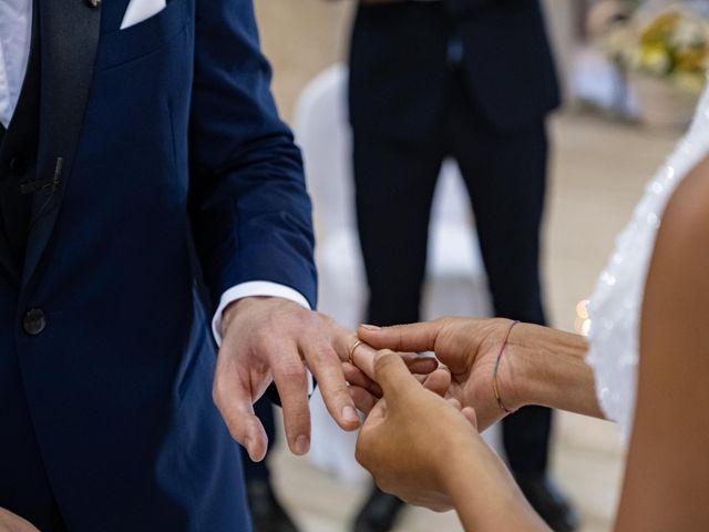 Il matrimonio di Fabio e Laura a Chieti, Chieti 14