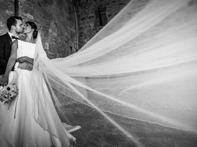 Il matrimonio di Fabio e Laura a Chieti, Chieti 15