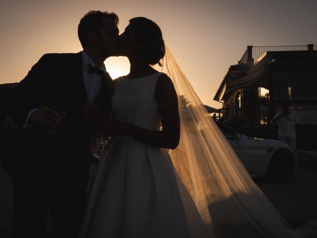 Il matrimonio di Fabio e Laura a Chieti, Chieti 18