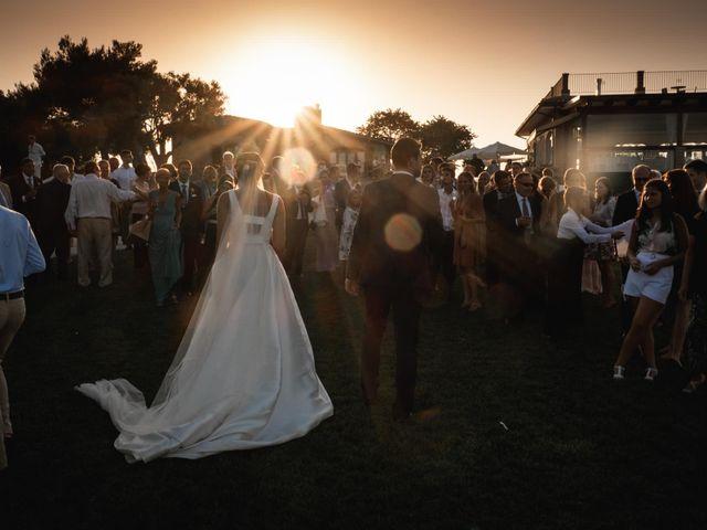 Il matrimonio di Fabio e Laura a Chieti, Chieti 19