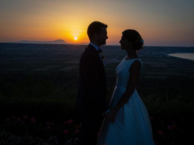 Il matrimonio di Fabio e Laura a Chieti, Chieti 21