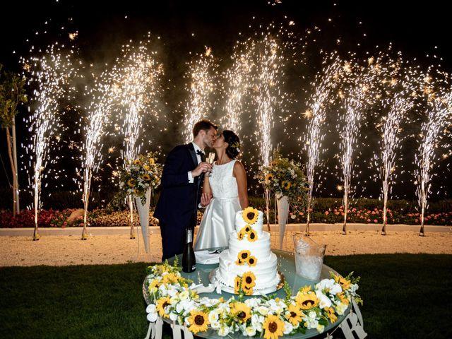 Il matrimonio di Fabio e Laura a Chieti, Chieti 2