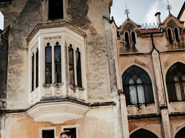Il matrimonio di Giovanni e Micol a San Polo di Piave, Treviso 21