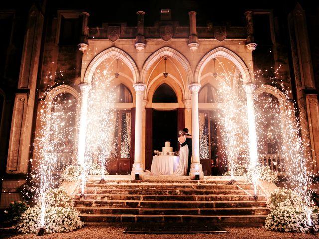 Il matrimonio di Giovanni e Micol a San Polo di Piave, Treviso 28