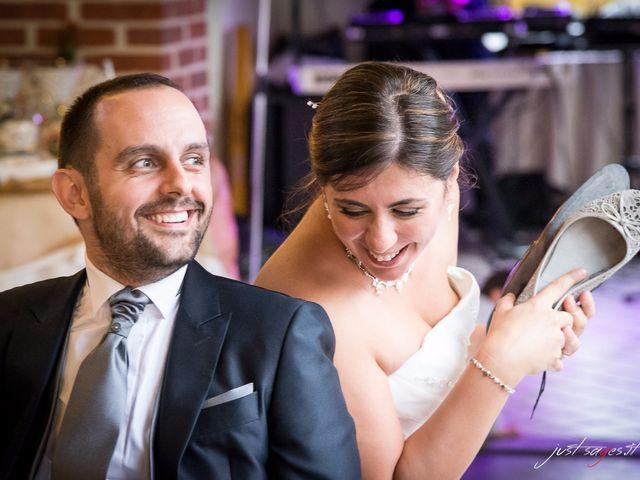 Il matrimonio di Alessandra e Alessandro a Beinasco, Torino 23