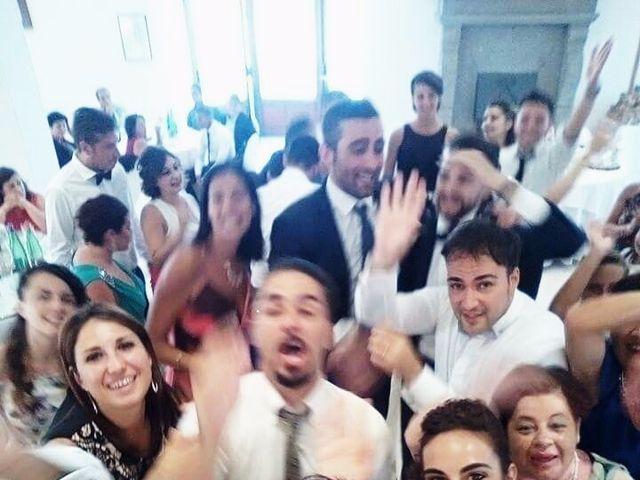 Il matrimonio di Assunta e Giuseppe a Montesano sulla Marcellana, Salerno 26