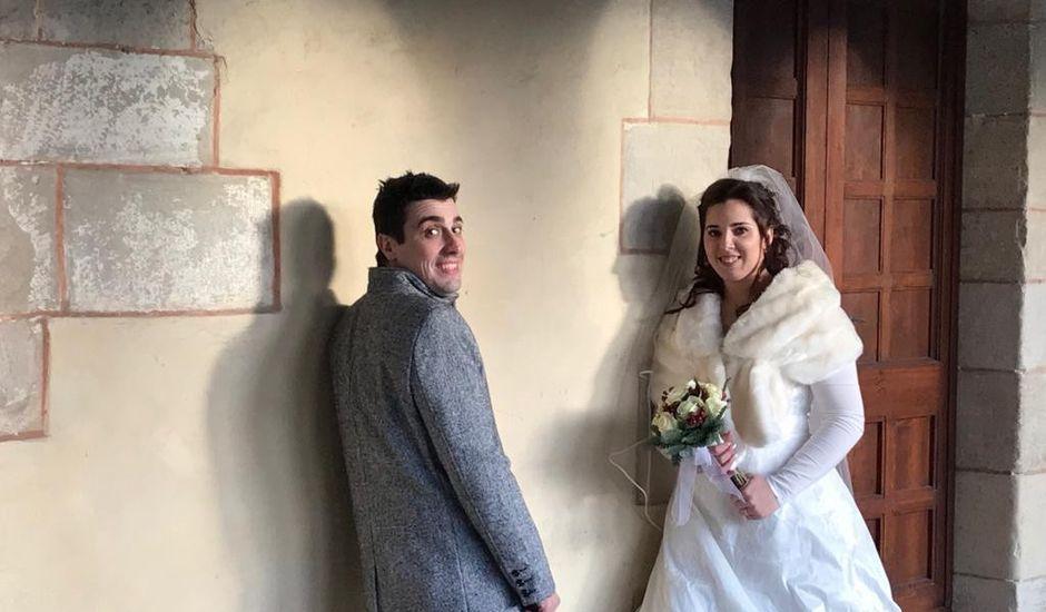 Il matrimonio di Matteo  e Jessica  a Roncade, Treviso
