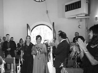 Le nozze di Roberta e Palmiro 2