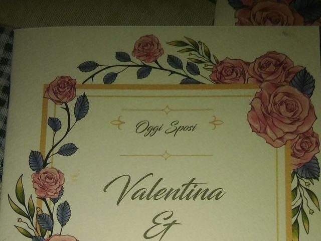Il matrimonio di Andrea  e Valentina a Coriano, Rimini 4