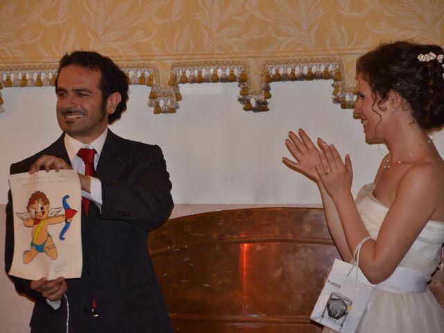 Il matrimonio di Alberto e Francesca a Perugia, Perugia 2