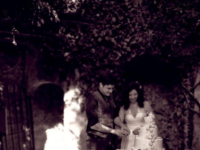 Il matrimonio di Fabio e Laura a Finale Ligure, Savona 10