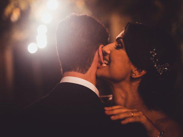 Il matrimonio di Marco e Tiziana a Roma, Roma 47