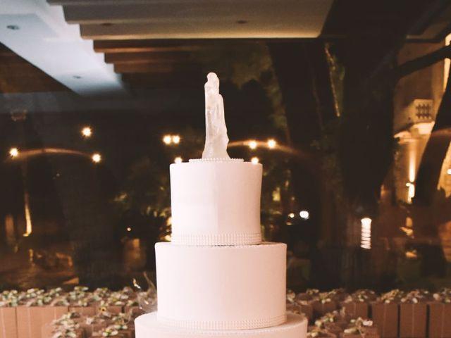 Il matrimonio di Giuseppe e Daniela a Fasano, Brindisi 50
