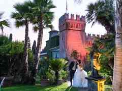 le nozze di Susanna e Marco 169