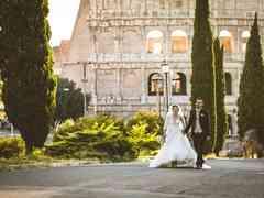 le nozze di Daniela e Alessandro 15