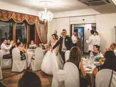 le nozze di Daniela e Alessandro 13