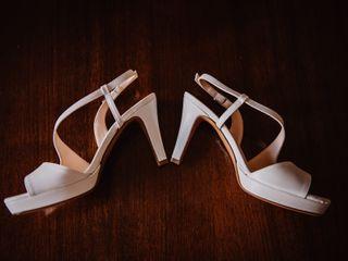 Le nozze di Maria Teresa e Andrea 2