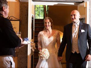 Le nozze di Armida e Emanuele 2