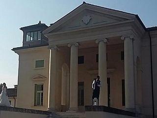 Le nozze di Beatrice e Mattias 3