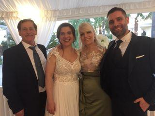 Le nozze di Danilo e Vanessa 3