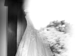 Le nozze di Daniele e Chiara 2