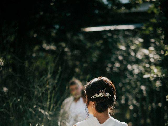 Il matrimonio di Michele e Paola a Torrecuso, Benevento 21