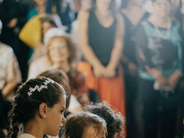 Il matrimonio di Michele e Paola a Torrecuso, Benevento 31