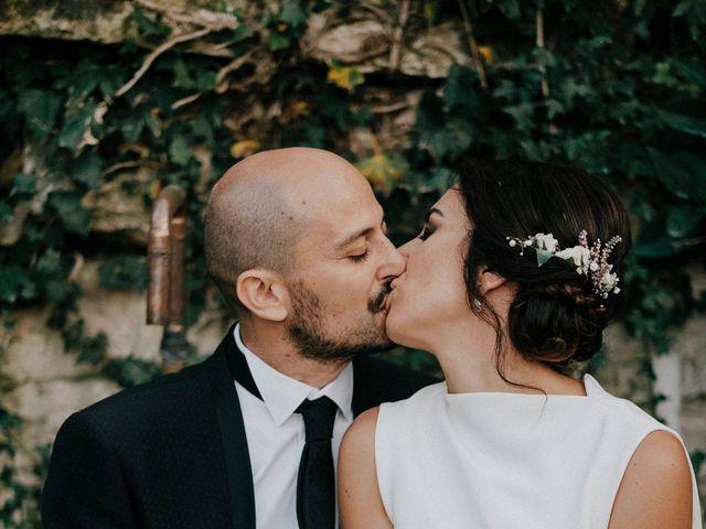 Il matrimonio di Michele e Paola a Torrecuso, Benevento 49
