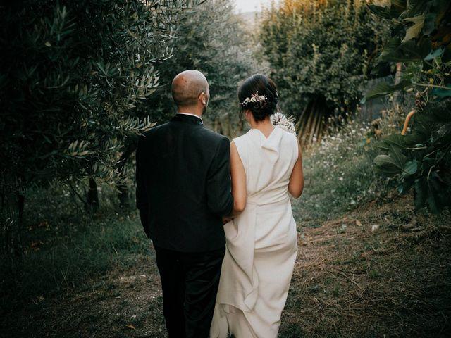 Il matrimonio di Michele e Paola a Torrecuso, Benevento 50