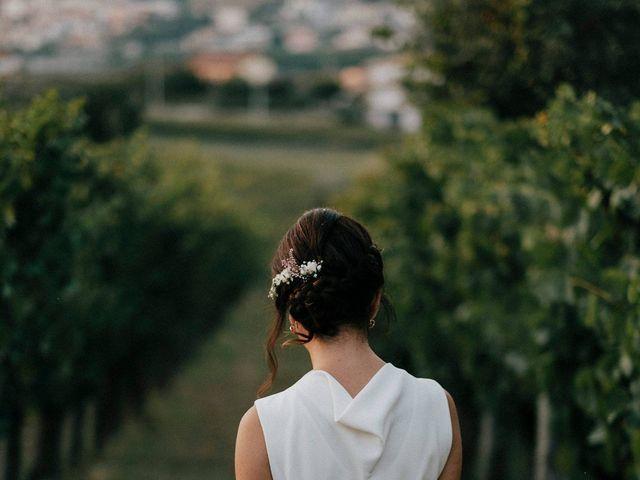 Il matrimonio di Michele e Paola a Torrecuso, Benevento 55