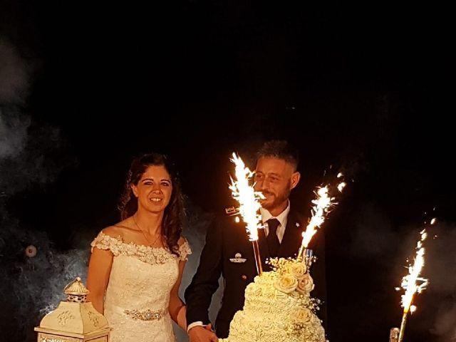 Il matrimonio di Veronica e Salvatore a Pisa, Pisa 8