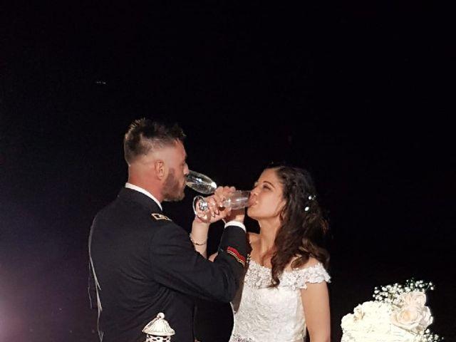 Il matrimonio di Veronica e Salvatore a Pisa, Pisa 11
