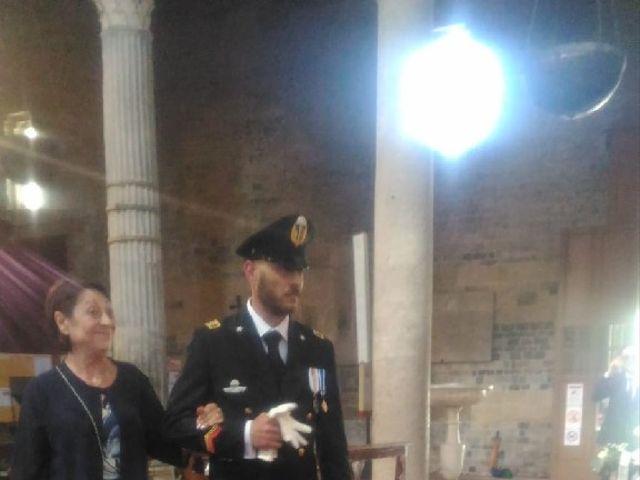 Il matrimonio di Veronica e Salvatore a Pisa, Pisa 2