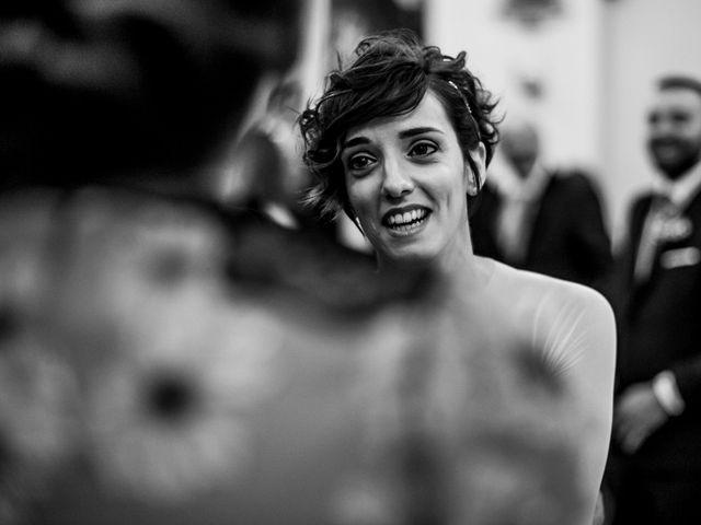 Il matrimonio di Mirko e Elena a Rodigo, Mantova 12