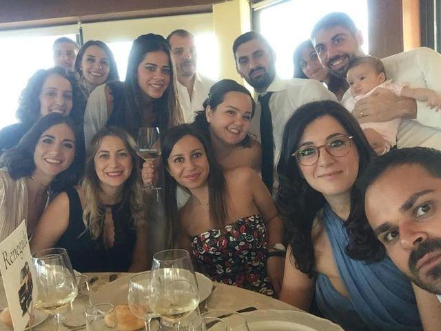 Il matrimonio di Alessandro e Agnese a Rieti, Rieti 2