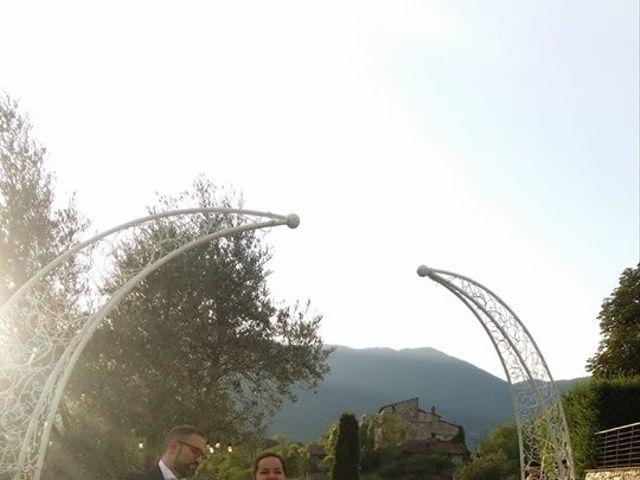 Il matrimonio di Alessandro e Agnese a Rieti, Rieti 8