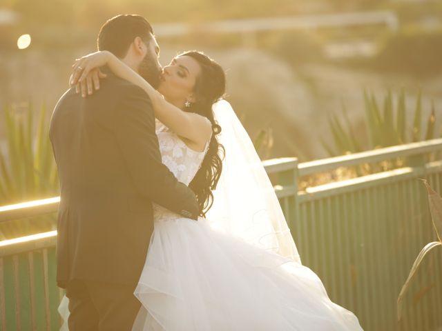 Il matrimonio di Alberto e Gioia a Priolo Gargallo, Siracusa 7