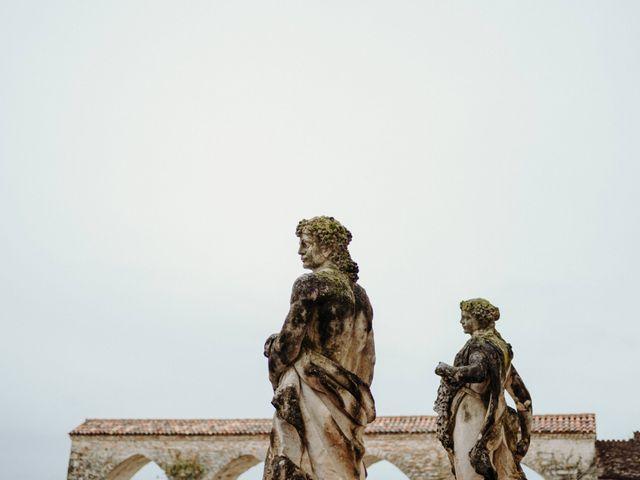 Il matrimonio di Giacomo e Marta a Susegana, Treviso 35