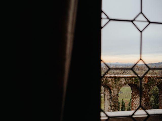 Il matrimonio di Giacomo e Marta a Susegana, Treviso 39
