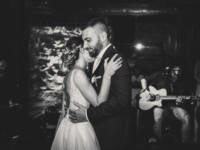 Il matrimonio di Marco e Elena a Erba, Como 30