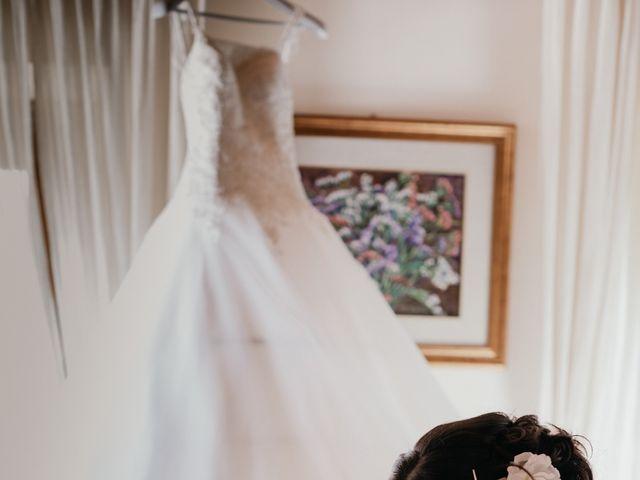 Il matrimonio di Stefano e Olga a Ascoli Piceno, Ascoli Piceno 4