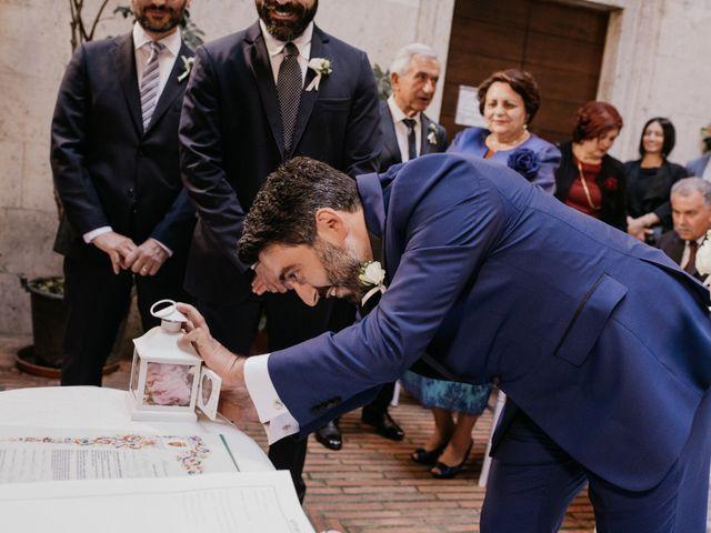 Il matrimonio di Stefano e Olga a Ascoli Piceno, Ascoli Piceno 21