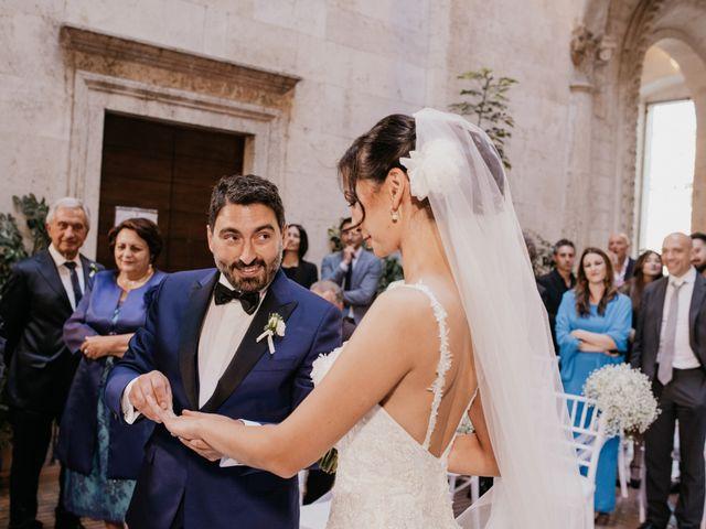 Il matrimonio di Stefano e Olga a Ascoli Piceno, Ascoli Piceno 22