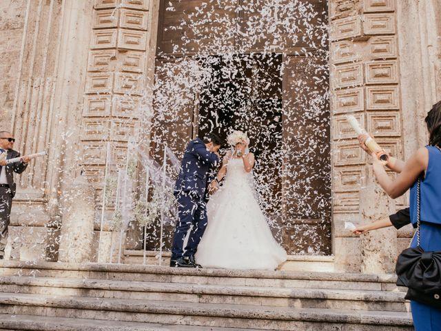 Il matrimonio di Stefano e Olga a Ascoli Piceno, Ascoli Piceno 26
