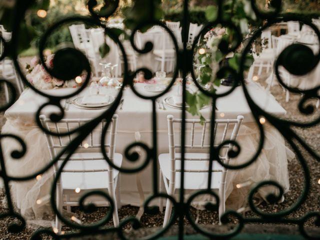 Il matrimonio di Stefano e Olga a Ascoli Piceno, Ascoli Piceno 32