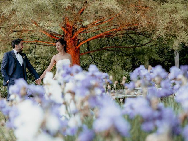 Il matrimonio di Stefano e Olga a Ascoli Piceno, Ascoli Piceno 36