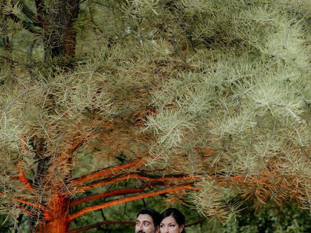 Il matrimonio di Stefano e Olga a Ascoli Piceno, Ascoli Piceno 38