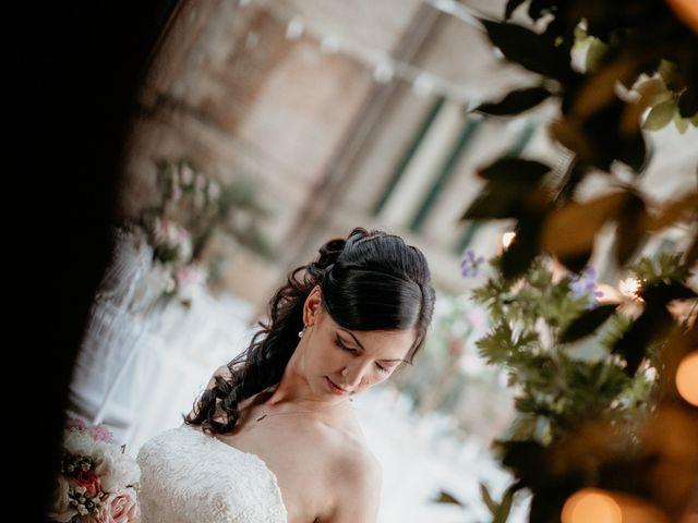 Il matrimonio di Stefano e Olga a Ascoli Piceno, Ascoli Piceno 43
